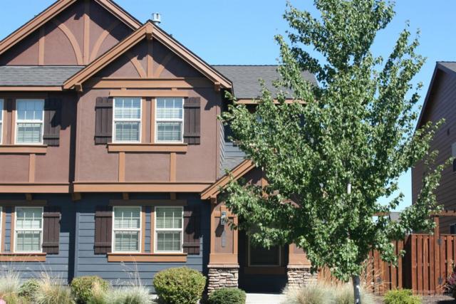 20444 Brentwood Avenue, Bend, OR 97702 (MLS #201804710) :: Windermere Central Oregon Real Estate