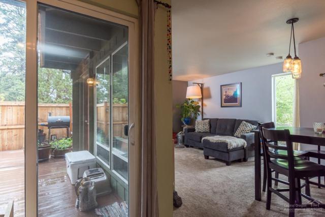 20390 Fairway Drive #7, Bend, OR 97702 (MLS #201805180) :: Premiere Property Group, LLC
