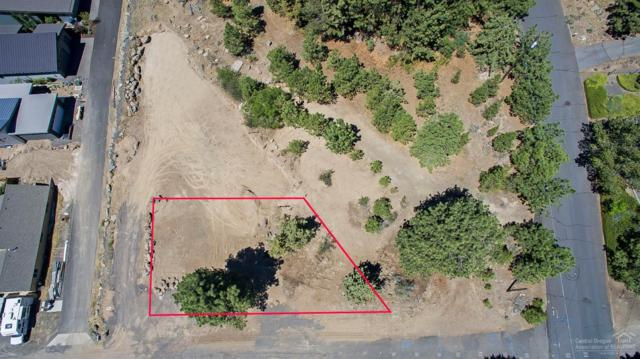 0 NW 6th Street Lot 8, Bend, OR 97703 (MLS #201805207) :: Windermere Central Oregon Real Estate