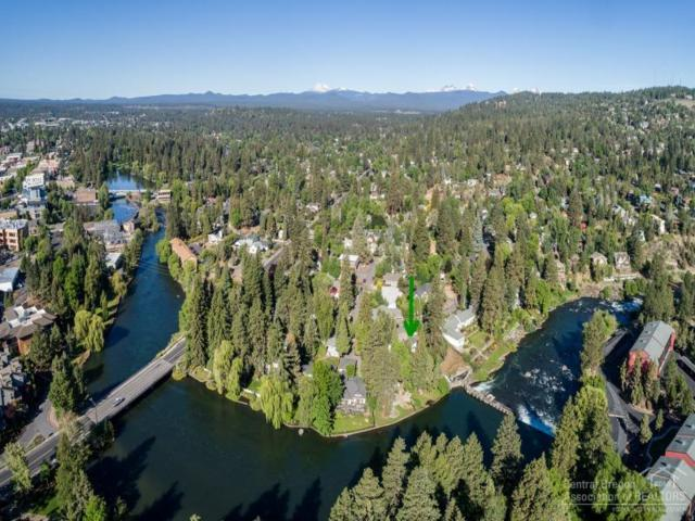 1714 NW Steidl Road, Bend, OR 97703 (MLS #201806174) :: Pam Mayo-Phillips & Brook Havens with Cascade Sotheby's International Realty
