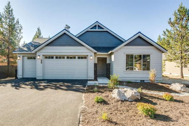 51809 Fordham Drive, La Pine, OR 97739 (MLS #201807174) :: Team Birtola | High Desert Realty