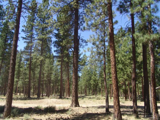 15326 Bear Street, La Pine, OR 97739 (MLS #201807191) :: Team Birtola | High Desert Realty