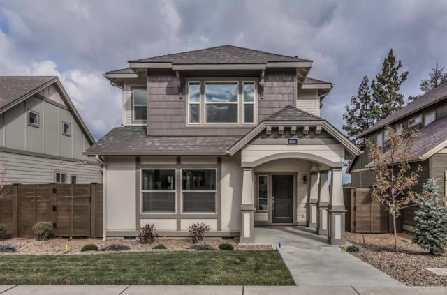 20510 SE Stanford Place, Bend, OR 97702 (MLS #201807427) :: The Ladd Group