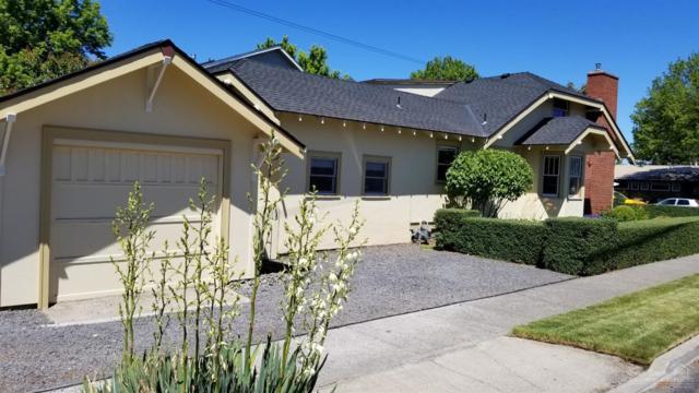 253 SW 8th Street, Redmond, OR 97756 (MLS #201807555) :: Windermere Central Oregon Real Estate