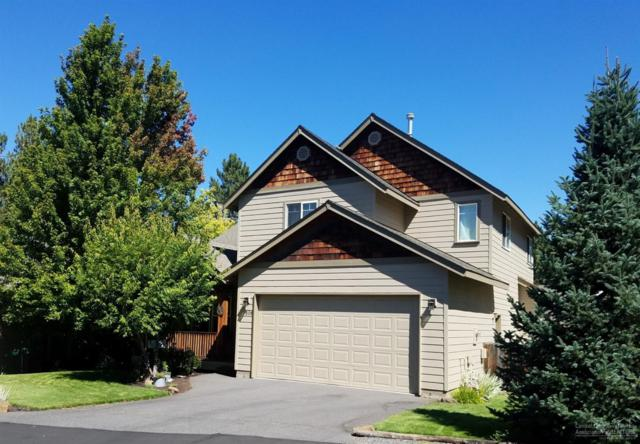 19508 Meadowbrook Drive, Bend, OR 97702 (MLS #201807591) :: Pam Mayo-Phillips & Brook Havens with Cascade Sotheby's International Realty