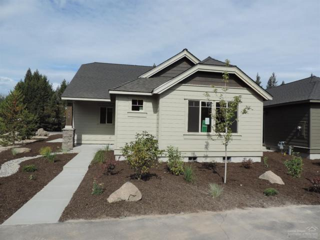 51828 Hollinshead Place, La Pine, OR 97739 (MLS #201808257) :: The Ladd Group