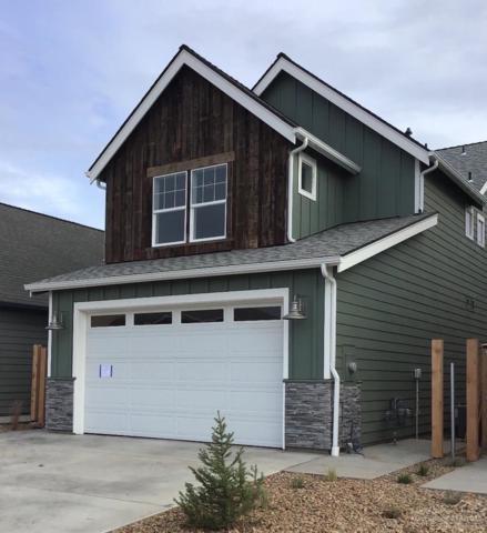 4136 SW Coyote Avenue, Redmond, OR 97756 (MLS #201808324) :: Team Birtola | High Desert Realty