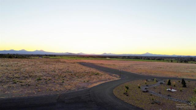 0 SW Mill Iron Circle Lot 2, Powell Butte, OR 97753 (MLS #201809329) :: The Ladd Group
