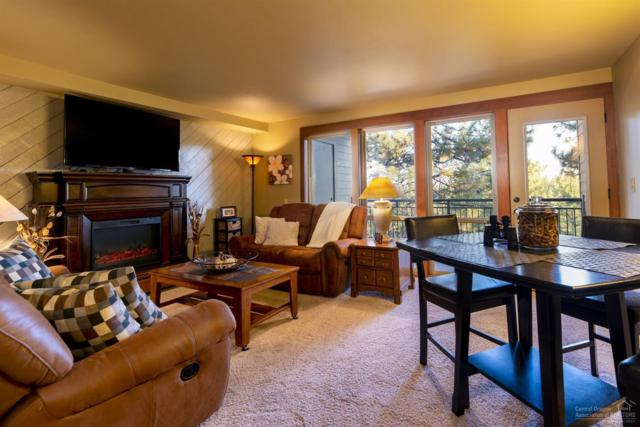 18575 Century Drive #721, Bend, OR 97702 (MLS #201809752) :: Fred Real Estate Group of Central Oregon