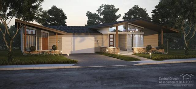 4617 SW Zenith Avenue, Redmond, OR 97756 (MLS #201809964) :: Windermere Central Oregon Real Estate