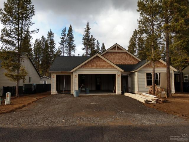 51833 Fordham Drive, La Pine, OR 97739 (MLS #201811369) :: The Ladd Group
