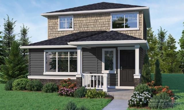 20550 SE Cameron Avenue, Bend, OR 97702 (MLS #201900961) :: Stellar Realty Northwest