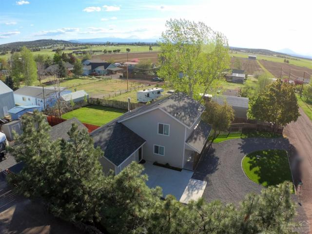 1686 B Avenue, Terrebonne, OR 97760 (MLS #201902056) :: Central Oregon Home Pros