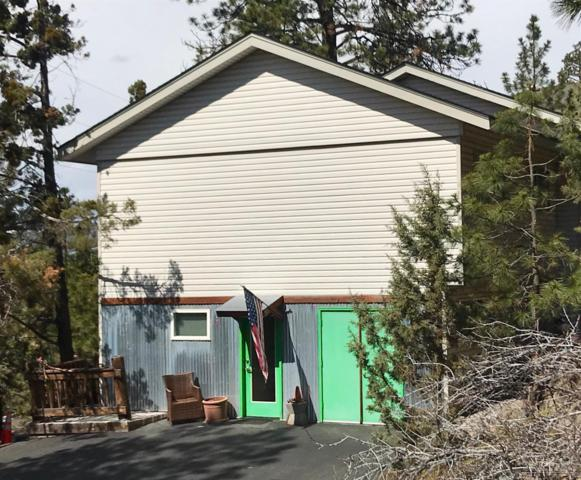 2039 NW Cascade View Drive, Bend, OR 97703 (MLS #201902704) :: Stellar Realty Northwest