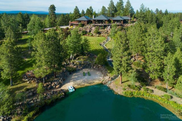 Sisters, OR 97759 :: Fred Real Estate Group of Central Oregon