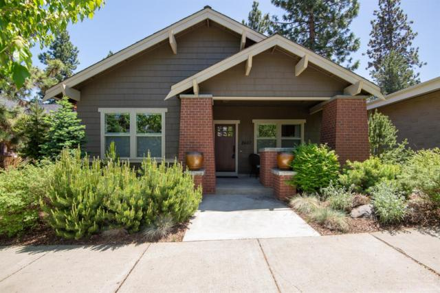 2487 NW Crossing Drive, Bend, OR 97703 (MLS #201905003) :: Central Oregon Home Pros