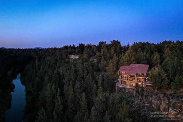65057 Hopper Road, Bend, OR 97703 (MLS #201905033) :: Berkshire Hathaway HomeServices Northwest Real Estate