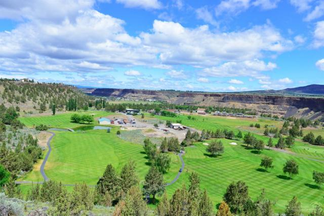 14367 SW Business Circle Road, Terrebonne, OR 97760 (MLS #201905917) :: Central Oregon Home Pros