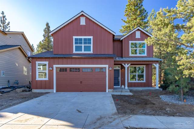 19967 Voltera Place, Bend, OR 97702 (MLS #201906885) :: Stellar Realty Northwest