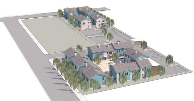 1576 SW Juniper Avenue, Redmond, OR 97756 (MLS #201907105) :: Bend Relo at Fred Real Estate Group