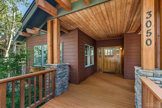 3050 NW Colonial Drive, Bend, OR 97703 (MLS #201907721) :: Fred Real Estate Group of Central Oregon