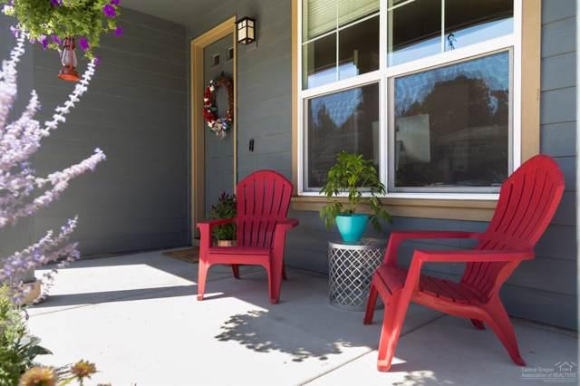 Bend, OR 97702 :: Central Oregon Home Pros