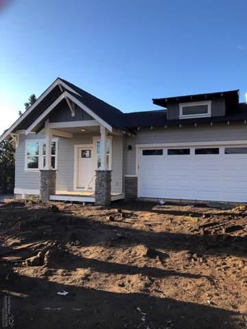 20665 SE Pelican Butte Place, Bend, OR 97702 (MLS #201909095) :: Fred Real Estate Group of Central Oregon
