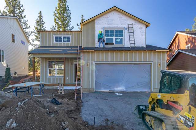 19971 Voltera Place, Bend, OR 97702 (MLS #201909193) :: Stellar Realty Northwest