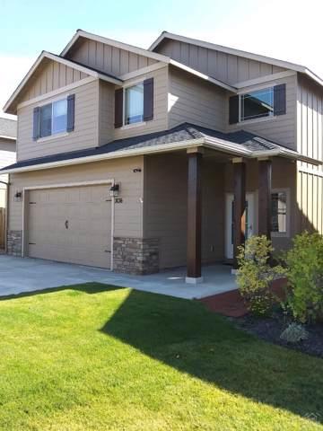 3036 NW Boxelder Avenue, Redmond, OR 97756 (MLS #201909368) :: Berkshire Hathaway HomeServices Northwest Real Estate