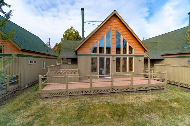 1632 Prairie Falcon Drive, Redmond, OR 97756 (MLS #201910627) :: Berkshire Hathaway HomeServices Northwest Real Estate