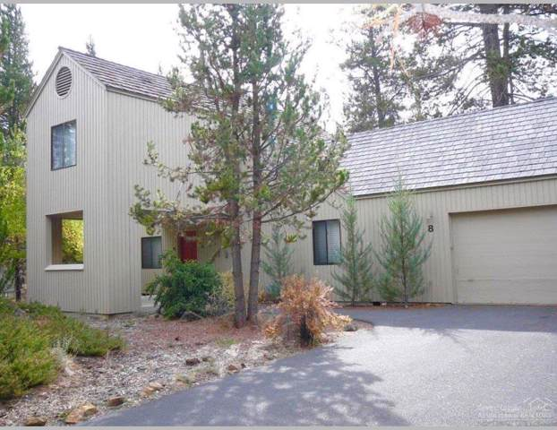 18177 Yankee Mountain Lane, Sunriver, OR 97707 (MLS #202000561) :: Premiere Property Group, LLC