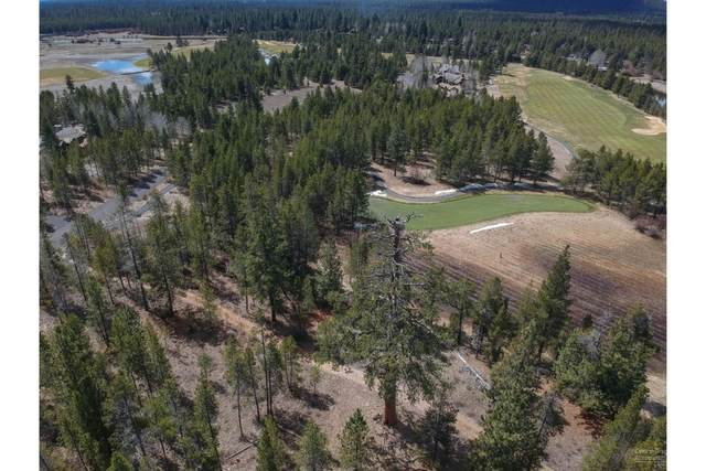 56790 Nest Pine Drive, Bend, OR 97707 (MLS #202001903) :: Berkshire Hathaway HomeServices Northwest Real Estate