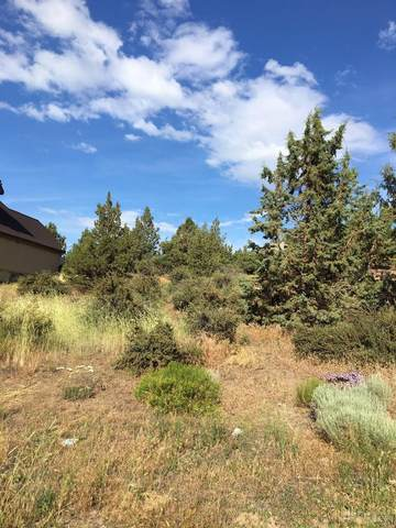 2334 SW 43rd Street, Redmond, OR 97756 (MLS #202001996) :: Rutledge Property Group