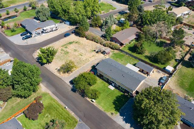 62970 Florence Drive, Bend, OR 97701 (MLS #202002443) :: Team Birtola | High Desert Realty
