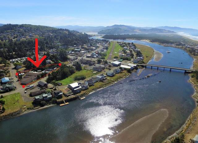 34825 Brooten Road, Pacific City, OR 97135 (MLS #220101692) :: Team Birtola | High Desert Realty