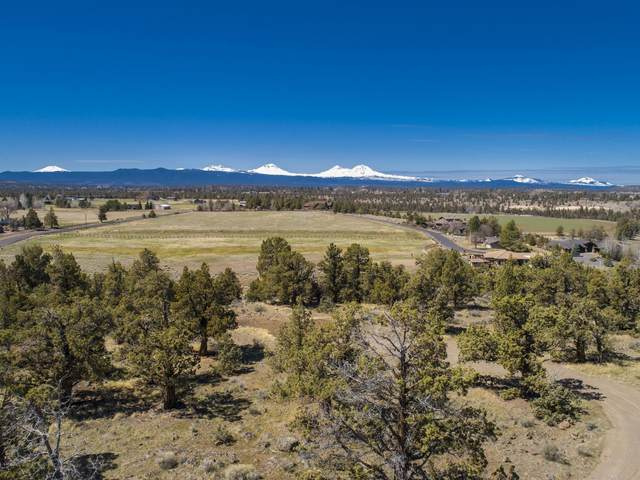 20440 Swalley Road, Bend, OR 97703 (MLS #220105749) :: Team Birtola | High Desert Realty