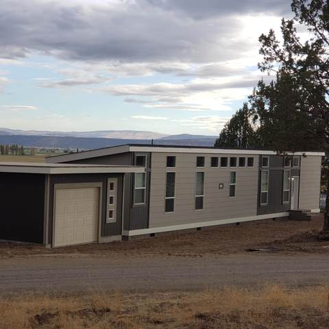 6298 NW Demaris Street, Prineville, OR 97754 (MLS #220109191) :: Central Oregon Home Pros