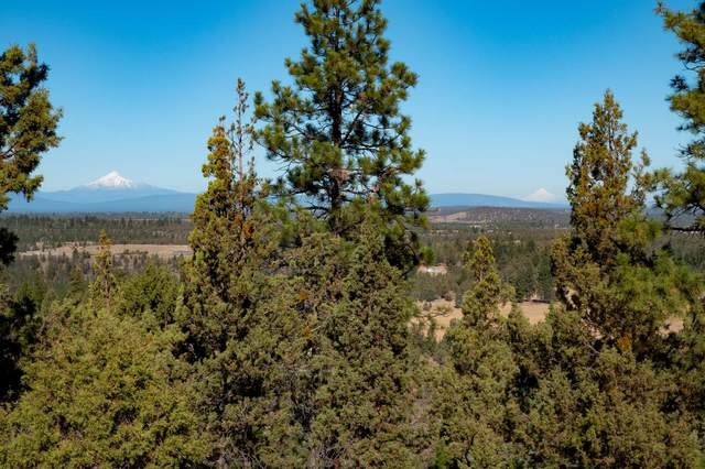 1243 NW Archie Briggs, Bend, OR 97702 (MLS #220110908) :: Team Birtola | High Desert Realty