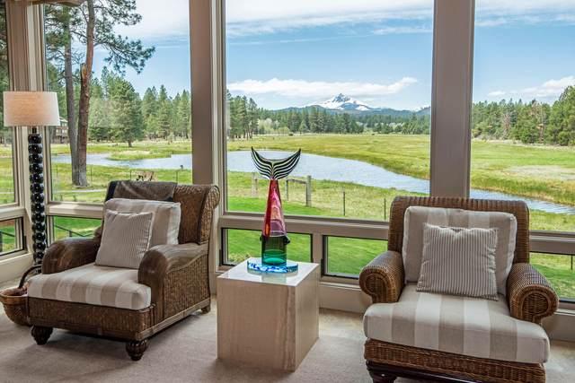 14024 Hawks Beard Gm 165, Black Butte Ranch, OR 97759 (MLS #220123878) :: Berkshire Hathaway HomeServices Northwest Real Estate