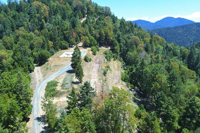 35-05-28 NE Granite Hill 35-5-28 Parcels, Grants Pass, OR 97526 (MLS #220124441) :: The Riley Group