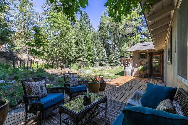 20352 Willopa Court, Bend, OR 97702 (MLS #220127271) :: Oregon Farm & Home Brokers