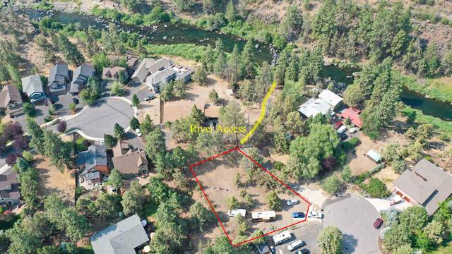 63042 Carnelian Lane, Bend, OR 97703 (MLS #220128150) :: Chris Scott, Central Oregon Valley Brokers