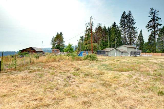 2091 Mill Creek Drive, Prospect, OR 97536 (MLS #220130114) :: Bend Relo at Fred Real Estate Group