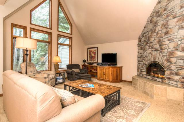 56954-2C Peppermill Circle, Sunriver, OR 97707 (MLS #220131575) :: The Riley Group
