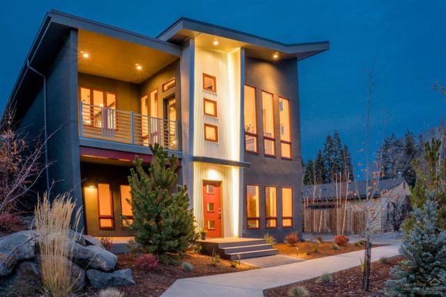 620 NW Portland Avenue, Bend, OR 97703 (MLS #201608979) :: Windermere Central Oregon Real Estate