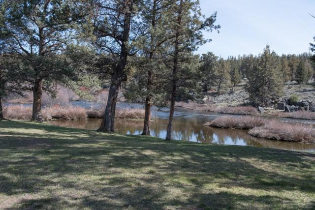 20350 Rock Canyon Road, Bend, OR 97703 (MLS #201702834) :: Birtola Garmyn High Desert Realty