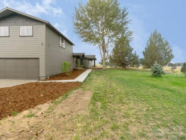21771 Obsidian Avenue, Bend, OR 97702 (MLS #201709219) :: Birtola Garmyn High Desert Realty