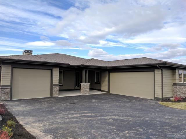 3633 SW 47th Street, Redmond, OR 97756 (MLS #201710476) :: Birtola Garmyn High Desert Realty