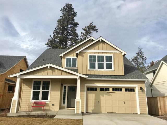 20502 SE Braelen Lane, Bend, OR 97702 (MLS #201710552) :: Pam Mayo-Phillips & Brook Havens with Cascade Sotheby's International Realty