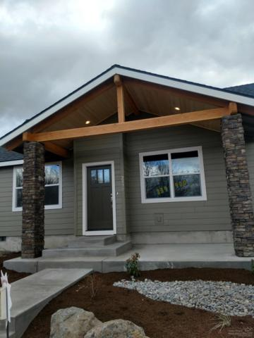 2430 NW 10th Street, Redmond, OR 97756 (MLS #201710683) :: Pam Mayo-Phillips & Brook Havens with Cascade Sotheby's International Realty